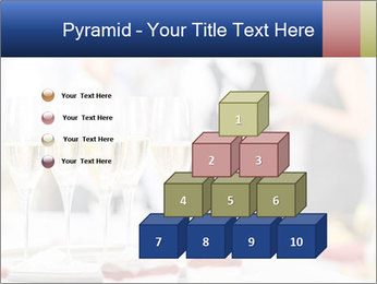0000072604 PowerPoint Templates - Slide 31
