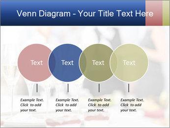 0000072604 PowerPoint Templates - Slide 32