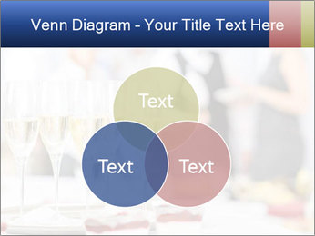0000072604 PowerPoint Template - Slide 33
