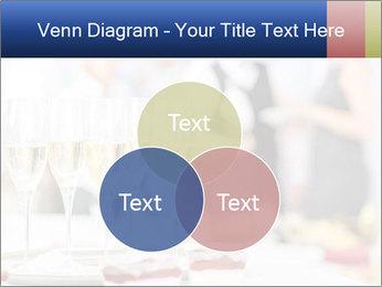 0000072604 PowerPoint Templates - Slide 33