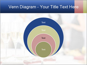 0000072604 PowerPoint Templates - Slide 34