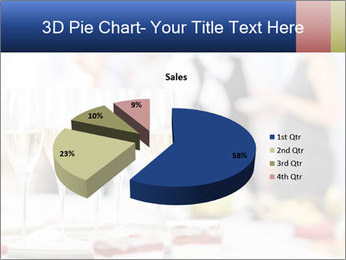 0000072604 PowerPoint Templates - Slide 35