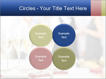 0000072604 PowerPoint Templates - Slide 38