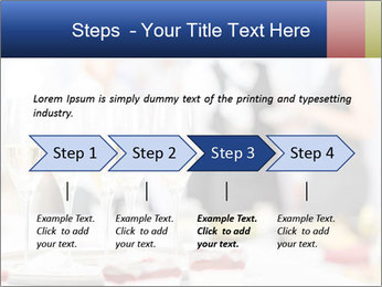 0000072604 PowerPoint Templates - Slide 4