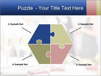 0000072604 PowerPoint Templates - Slide 40