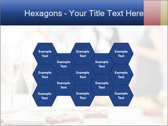 0000072604 PowerPoint Templates - Slide 44
