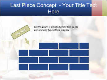 0000072604 PowerPoint Template - Slide 46