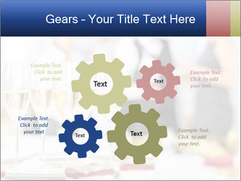 0000072604 PowerPoint Templates - Slide 47