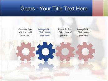 0000072604 PowerPoint Templates - Slide 48