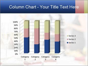 0000072604 PowerPoint Templates - Slide 50