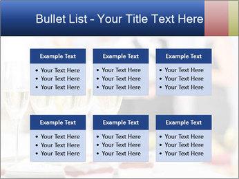 0000072604 PowerPoint Templates - Slide 56