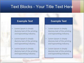 0000072604 PowerPoint Templates - Slide 57