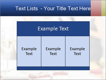 0000072604 PowerPoint Template - Slide 59