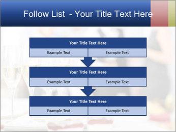 0000072604 PowerPoint Templates - Slide 60