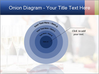 0000072604 PowerPoint Template - Slide 61