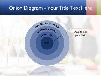 0000072604 PowerPoint Templates - Slide 61