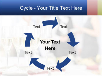 0000072604 PowerPoint Templates - Slide 62
