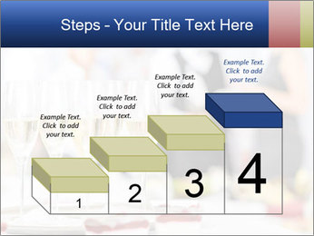 0000072604 PowerPoint Templates - Slide 64