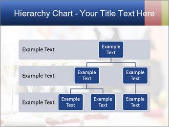 0000072604 PowerPoint Templates - Slide 67