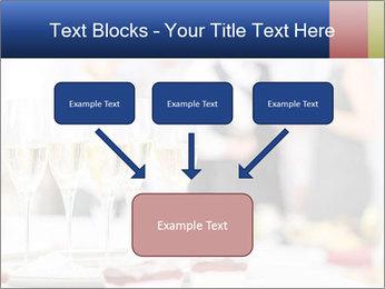 0000072604 PowerPoint Templates - Slide 70