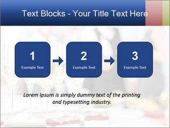 0000072604 PowerPoint Templates - Slide 71