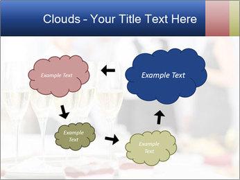 0000072604 PowerPoint Templates - Slide 72