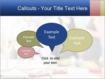 0000072604 PowerPoint Templates - Slide 73
