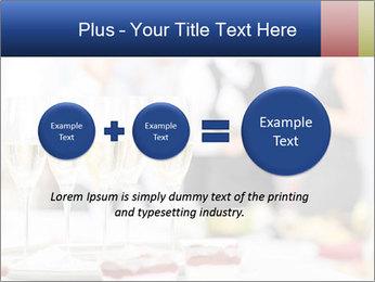 0000072604 PowerPoint Templates - Slide 75