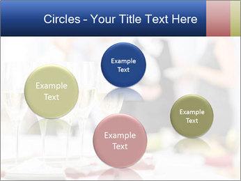 0000072604 PowerPoint Templates - Slide 77
