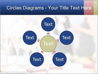 0000072604 PowerPoint Templates - Slide 78