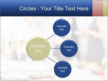 0000072604 PowerPoint Templates - Slide 79