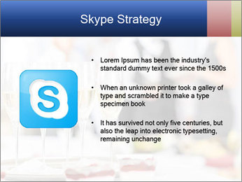 0000072604 PowerPoint Template - Slide 8