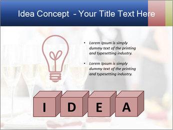 0000072604 PowerPoint Templates - Slide 80