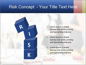0000072604 PowerPoint Templates - Slide 81