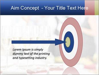 0000072604 PowerPoint Templates - Slide 83