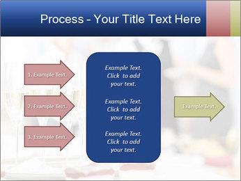 0000072604 PowerPoint Templates - Slide 85