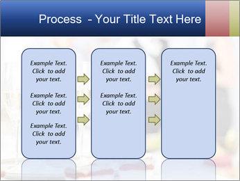 0000072604 PowerPoint Templates - Slide 86