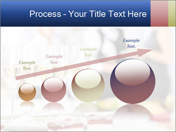 0000072604 PowerPoint Template - Slide 87