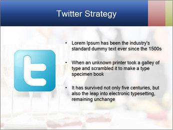 0000072604 PowerPoint Templates - Slide 9