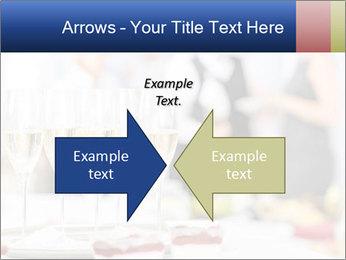 0000072604 PowerPoint Templates - Slide 90