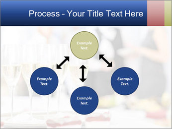 0000072604 PowerPoint Templates - Slide 91