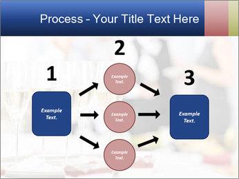 0000072604 PowerPoint Templates - Slide 92
