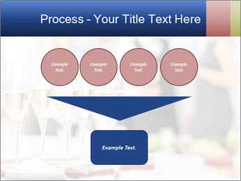 0000072604 PowerPoint Template - Slide 93