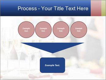 0000072604 PowerPoint Templates - Slide 93