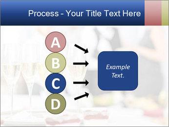 0000072604 PowerPoint Templates - Slide 94
