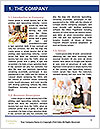 0000072604 Word Template - Page 3