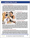 0000072604 Word Templates - Page 8