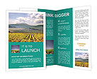 0000072605 Brochure Template