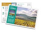 0000072605 Postcard Templates