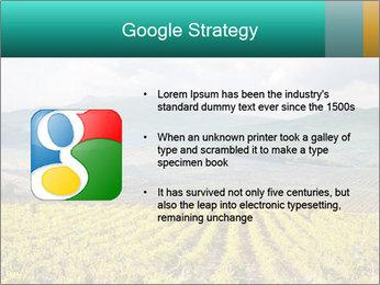 0000072605 PowerPoint Templates - Slide 10